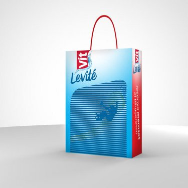 Vit Levite Launch Pack